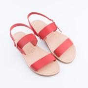 6779de9095d Fashion Lane Australia for Best Fashion Deals - Shoes