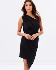 ba03575408be Fashion Lane Australia for Best Fashion Deals - Shoes, Jewellery ...