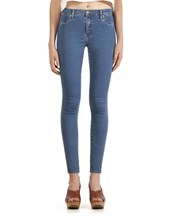 ZIGGY Denim - Swizzle Sticks Jeans - Middle of the Road