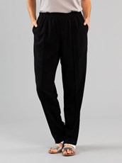 Black Pepper Barwon Pant BA4412
