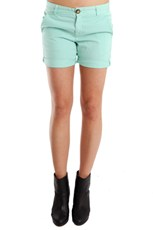 Current/Elliott The Captain Roll Short Harbor green