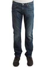 J Brand Kane Slim 16' Straight Jean Autumn