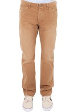 Ones Stroke Chino Pant Beige