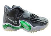 Nike Zoom Turf Jet 97 Mens Basketball/Casual Shoes