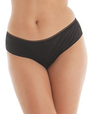 Curvy Kate Lifestyle Short Black
