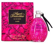 Agent Provocateur Lace For Women EDP 50mL