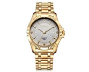 CHENXI Watch Women Fashion Wrist Watch Luxury Watch Gift for Women-White