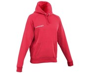 Kooga Childrens Boys Elite Team Hoody/Sweatshirt (Red) - RW3583