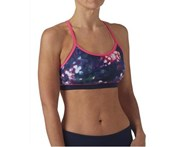 Prismsport Twilight Sports Bra