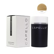Capello Hair Camouflage Dark Blonde 22g