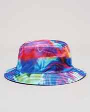 Sanction Toddlers' Infinity Revo Bucket Hat Multi
