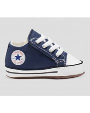 Converse Chuck Taylor All Star Cribster Canvas Colour Mid Navy