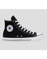 Converse Unisex Converse Chuck Taylor All Star Classic Colour High Top Black