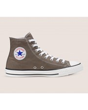 Converse Unisex Converse Chuck Taylor All Star Classic Colour High Top Charcoal