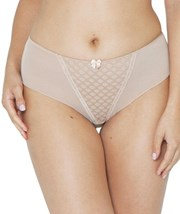 Curvy Kate Dottie Short - Latte