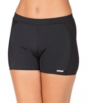 Triumph International Triumph Triaction Sports Short - Black
