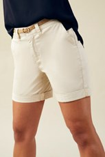 Emerge Chino Short 202838