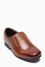 Next Formal Loafers (Older Boys) 194247