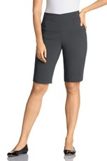 Sara Bengaline Pull On Short 159869