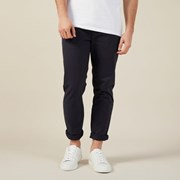 French Connection (Fcuk) REGULAR FIT CHINO PANT MIDNIGHT