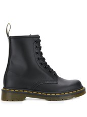 Dr. Martens 1460 Smooth boots - 13986929