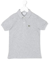 Lacoste classic polo shirt - 12250021
