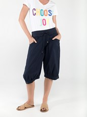 Boom Shankar Jada Shorts Basic Navy