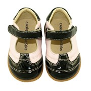Cheeky Little Soles Coco toddler shoes