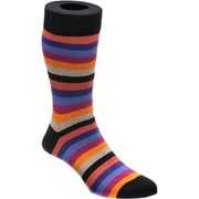 Herring Erbert Sock Berry