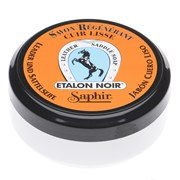 Saphir Etalon Noir Saddle Soap Neutral