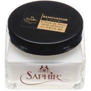Saphir Renovateur Renovating cream 75ml Renovateur