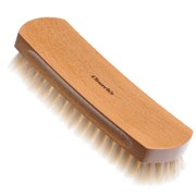 Church's Shoe Brush (LARGE) Natural Horse Hair