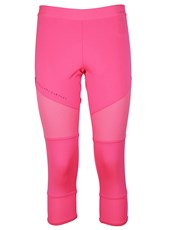 Adidas Performance Essentials 3/4 Leggings pink 10570452