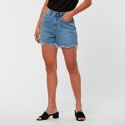 Lee Jeans Lee High Relaxed Short - Sublime