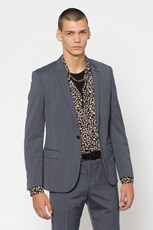 Jack London Remi Suit Jacket
