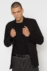 Jack London Sienna Jacket