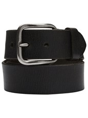 Jeanswest Finch Belt Black