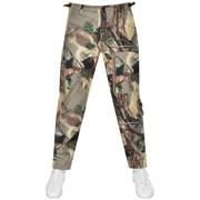 Billionaire Boys Club Tree Cargo Trousers Beige 122668