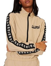 L'urv Rapid Rally Track Top 5583228