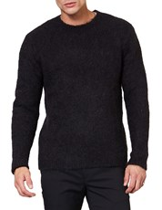 Jack London Rotten Crew Neck Knit 4557657