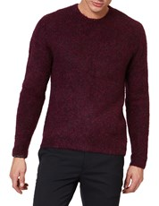 Jack London Rotten Crew Neck Knit 4557658