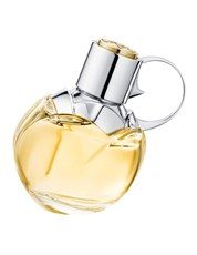 Azzaro Wanted Girl EDP 5035011