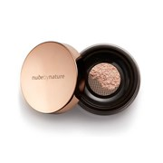 Nude By Nature Autumn Make-up Kit