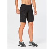 2XU Compression Shorts Womens