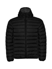 Onsport Fitness Onsport Norway Puffer Jacket