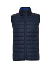 Onsport Fitness Onsport Oslo Puffer Vest