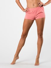 Rusty Corpette Short Womens
