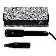 H2D Linear 11 Wide Plate Infra Red Hair Straightener