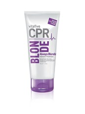 Vitafive CPR Blonde Always Blonde Intensive Treatment 180ml