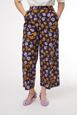 Princess Highway Clara Culottes